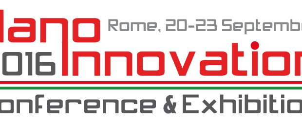 After the success of NanoItaly 2015 and Nanotechitaly 2015, the promoting Organizations, namely AIRI – […]