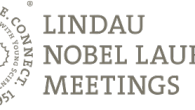 "Congratulation to Nicola Poccia, CNR-NANO, selected for participation to ""Lindau Nobel Laureate Meetings"""