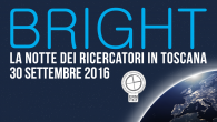 """L'acronimo BRIGHT significa """"Brilliant Researchers Impact on Growth Health and Trust in research"""" (I ricercatori […]"""