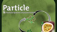 The clinical translation of inorganic nanoparticles (NPs) requires combining the feasibility of body clearance typical […]