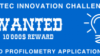 To explore and reward innovative ideas for 4D characterization of sample topography using Digital Holographic […]