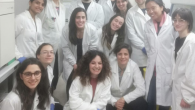 It has been just concluded the cleaning day 2018 in the lab 1.11. Ilaria Tonazzini […]